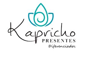 Kapricho