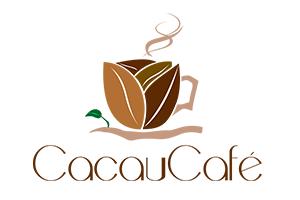 Logo CacauCafé