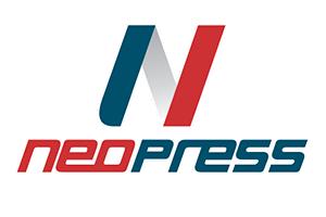 Neopress