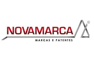 NovaMarca